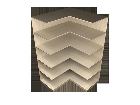 balda armario vestidor ropero